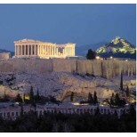 Grand Tour Of Greece (Seven Days)